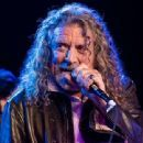 Robert Plant's appearance at SXSW 2016 Austin Music Awards to pay special tribute to KUTX's late Twine Time deejay Paul Ray. BY DAVID BRENDAN HALL | Robert Plant Picture #50248747 - 454 x 340 - FanPix.Net