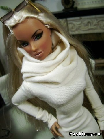 923 Best Images About Dolls And Specs On Pinterest
