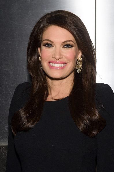 Kimberly Guilfoyle Photos - A Fool's Fete Spring Dance - Zimbio