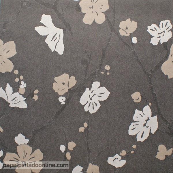 8 melhores imagens de papel de parede barato coordonn no - Papel decorativo barato ...