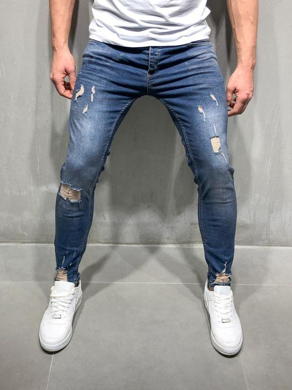 Bru Jeans Ig Fashstop Pantalones De Hombre Moda Moda Para Hombre Casual Jeans Para Hombre