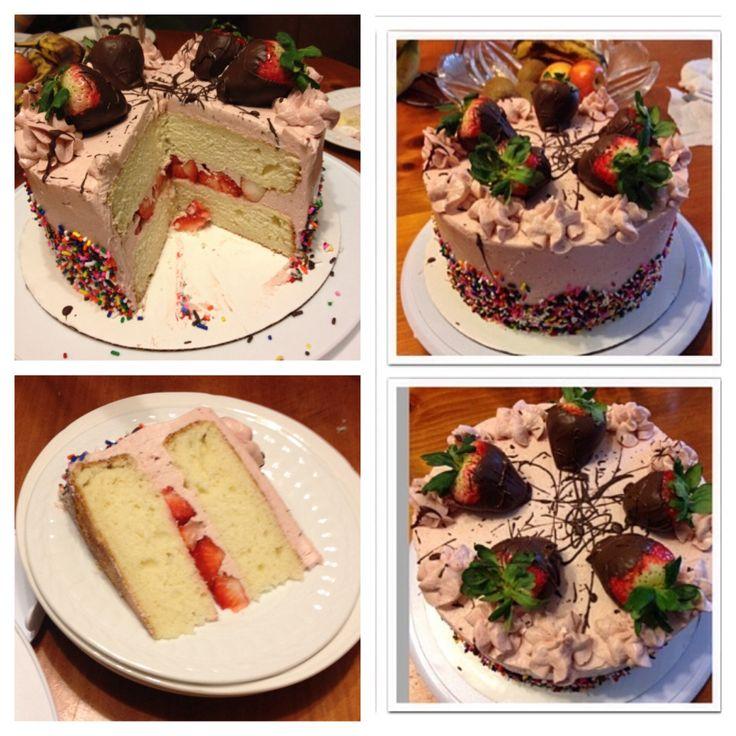 woodland bakery swiss meringue buttercream