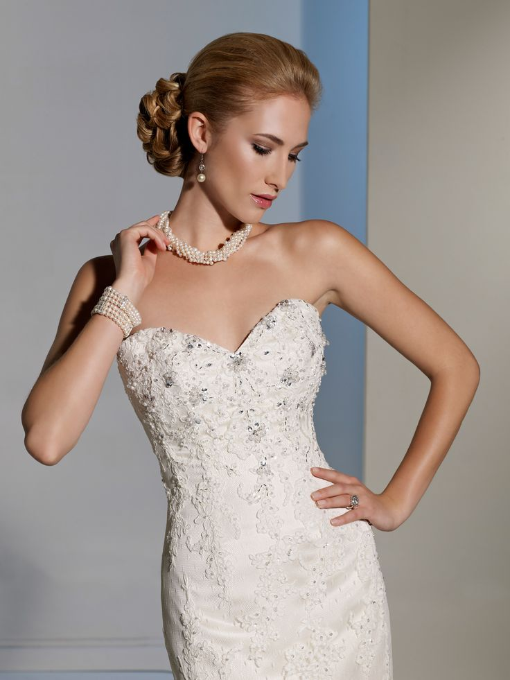 Find This Pin And More On Wedding Dresses By A5690