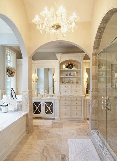 Best 25 French Country Bathrooms Ideas On Pinterest Country Bathrooms French Country