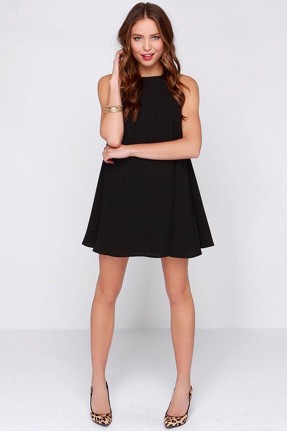 1000  images about Formal/Graduation Dresses on Pinterest  Lace ...