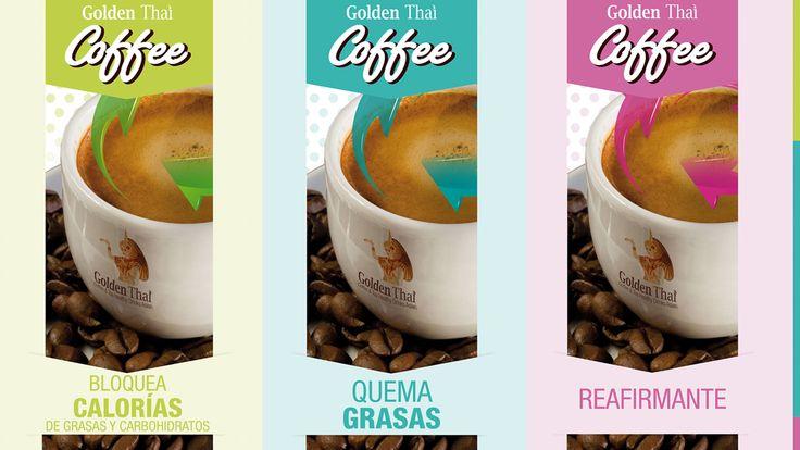 http://goldenthaicoffee.com/plan-30-dias/
