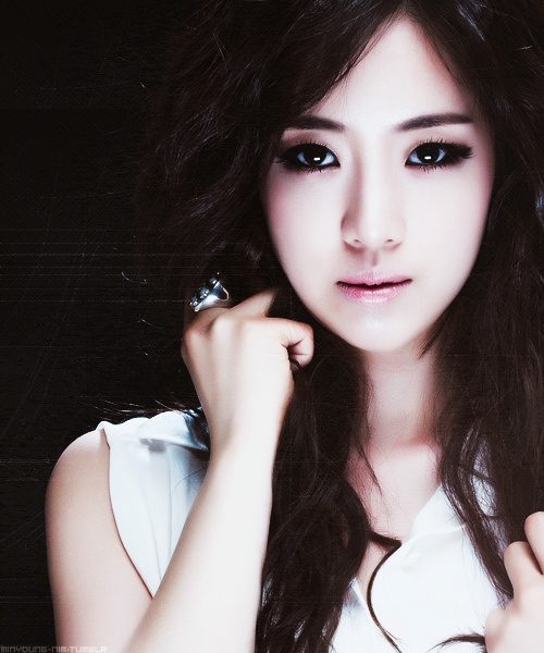 21 Best Images About Eunjung On Pinterest