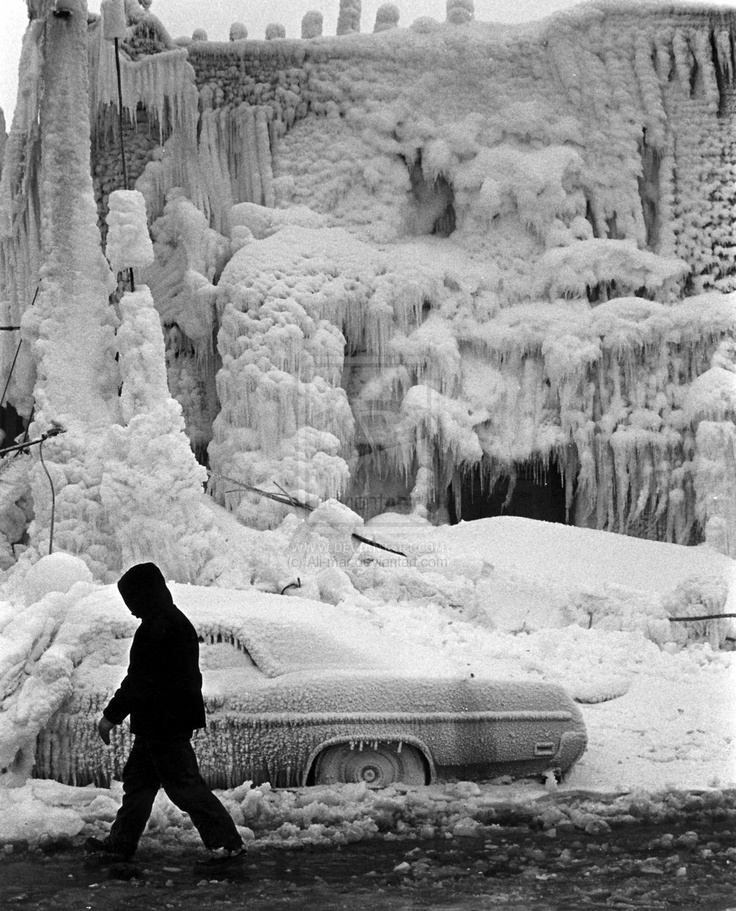 Blizzard of '77 / - - Your Local 14 day Weather FREE > www.weathertrends... No Ads or Apps or Hidden Costs