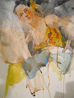 Liz Hill Art