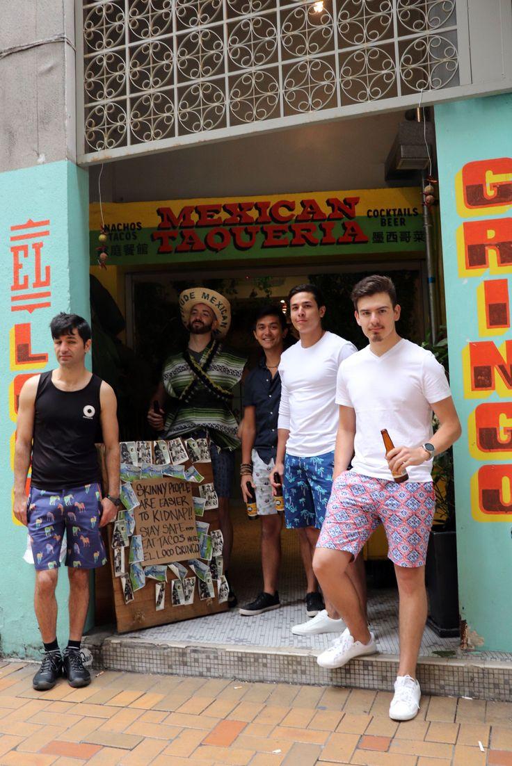 Upcoming photo set: Margaritas, cervezas, and tequila.   #rockatollcrew #theboys #photoset #photos #upcoming #margaritas #cervezas #tequila #mexicanfood #mexicanrestaurant #hongkong #hk #ellocogringo #gringos #malemodels #hotguys #hotdudes #hotties #taqueria #mexican #mexico #loco #restaurant #rockatoll #photoshoot #streetshoot #streetshooting #mensshorts  Check us out online: www.RockAtoll.com Instagram: instagram.com/rockatoll Facebook: facebook.com/rockatoll Twitter: twitter.com/rockatoll