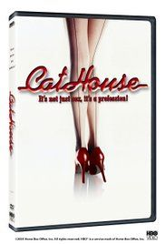 Watch Cathouse 2 Back In Saddle. A return visit to the Moonlight Bunny Ranch, a legal brothel outside of Sparks, Nevada. Owner Dennis Hof and several of the girls who work at the brothel are shown going about their daily ...