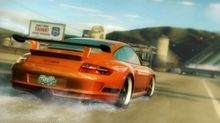Need for Speed: Undercover - Wikipedia, the free encyclopedia