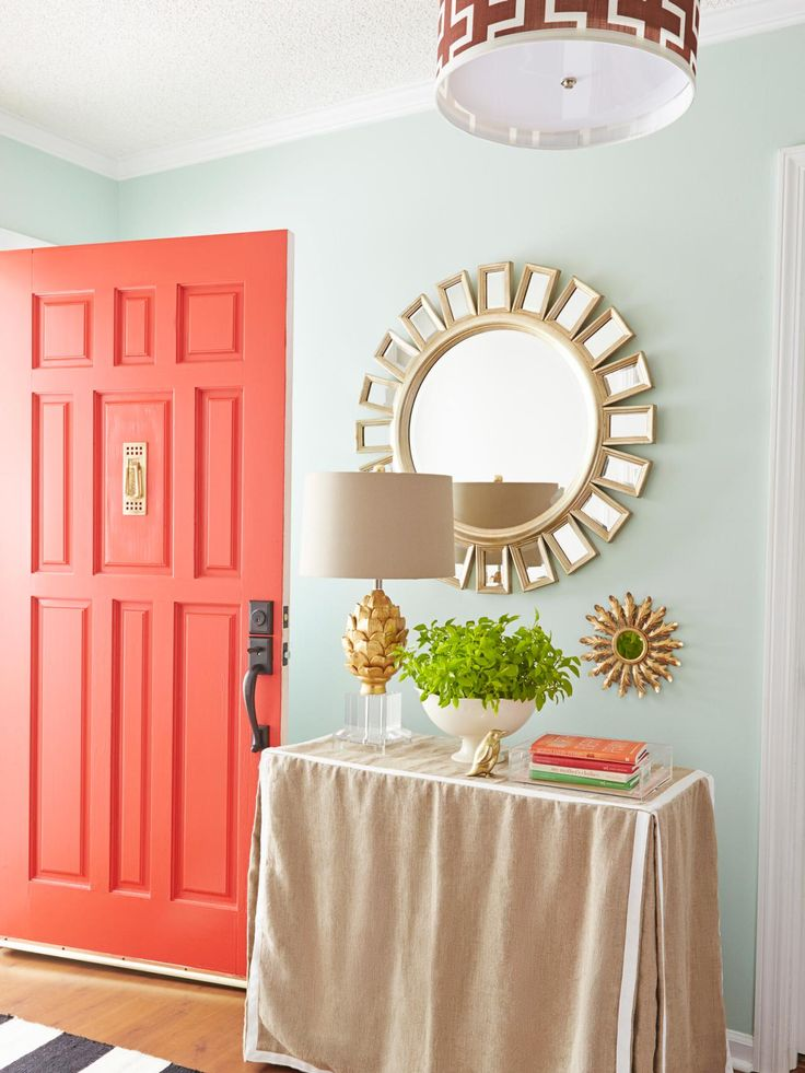 Classic and Quirky Decorating Ideas | HGTV