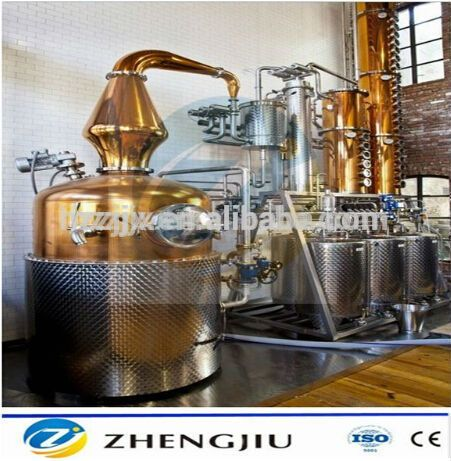 4 Or 6 Copper Plate Stainless Steel Reflux Collumn Still Milk Can Boiler/milk Can Distiller Whiskey & Moonshine Distillery Photo, Detailed about 4 Or 6 Copper Plate Stainless Steel Reflux Collumn Still Milk Can Boiler/milk Can Distiller Whiskey & Moonshine Distillery Picture on Alibaba.com.