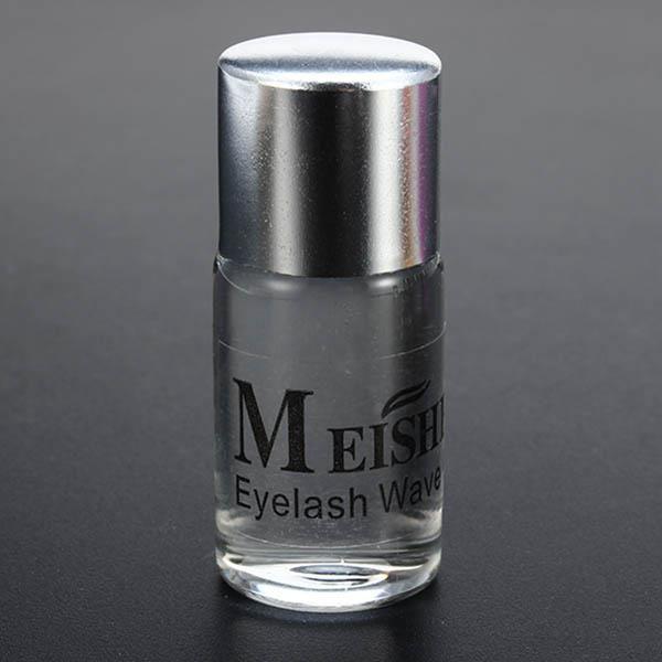Longer Thicker Eyelashes Wave Lotion Eye Lash Perming Curling Kit Set