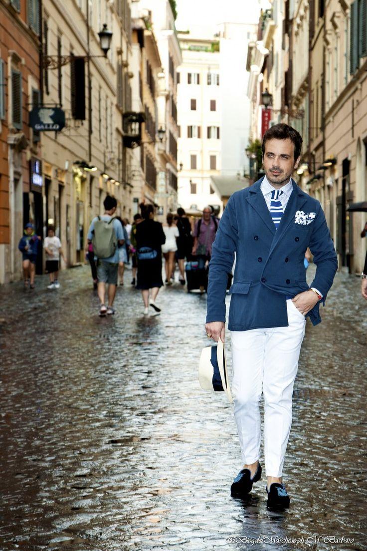 Oltre 25 fantastiche idee su uomini stili di strada su for Milano fashion academy