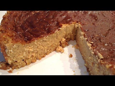 Cocina Muy Sencilla: TARTA DE QUESO MASCARPONE
