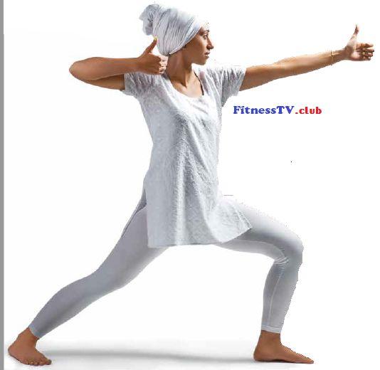 Benefits of Yoga : 8 Benefits of Kundalini Yoga That You Never Knew