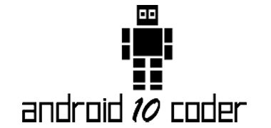 Fernando Cejas   Aspect Oriented Programming in Android