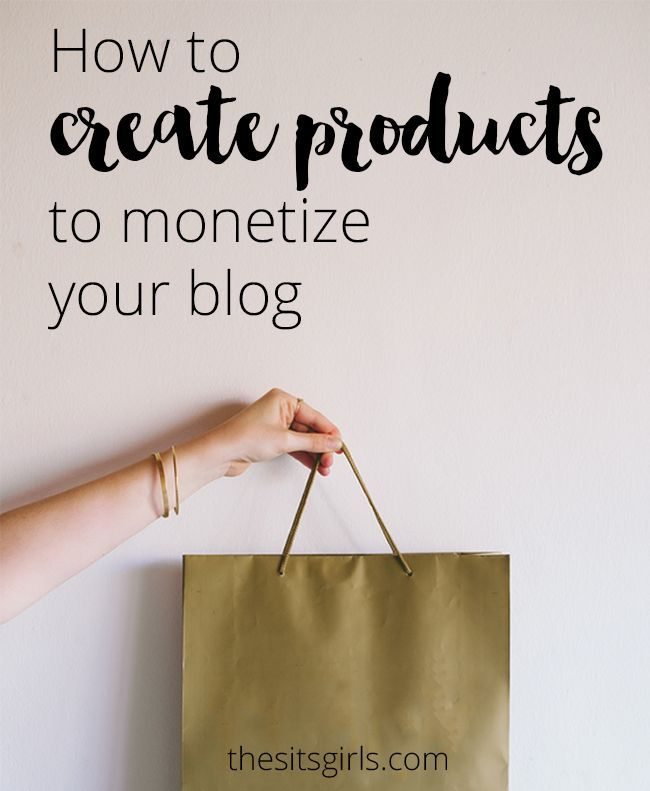how to make money through blogher