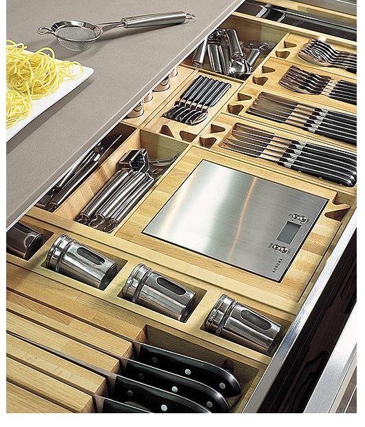 48 besten Küchenutensilien Bilder auf Pinterest | Küchen, Küche ikea ...