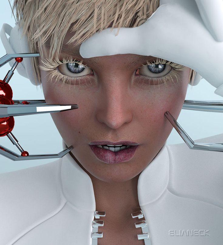 cyborg-fetish06