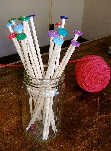 Free Knitting Pattern For Tambleta Table Linens