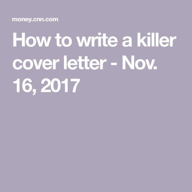 25+ legjobb ötlet a Pinteresten a következővel kapcsolatban - how to write the perfect cover letter