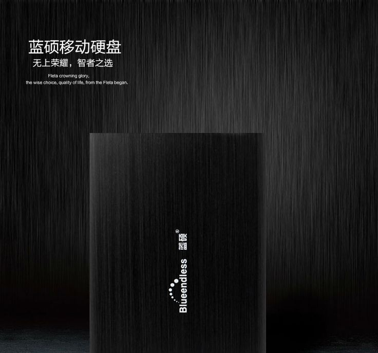 USD 15.03-33.81/pieceUSD 74.38/pieceUSD 20.96/pieceUSD 84.86/pieceUSD 29.98/pieceUSD 35.04/pieceUSD 73.63/pieceUSD 53.75/piece  External Hard Drive 100gb USB2.0 HDD Portable Hard Disk For Computer and Laptop disco duro externo Storage Devices   Support system:        98SE, ME, 2000, XP, Vista,...  http://www.etproma.com/products/external-hard-drive-100gb-usb2-0-hdd-portable-hard-disk-for-computer-and-laptop-disco-duro-externo-storage-devices/  #shopping #onlineshop #barga