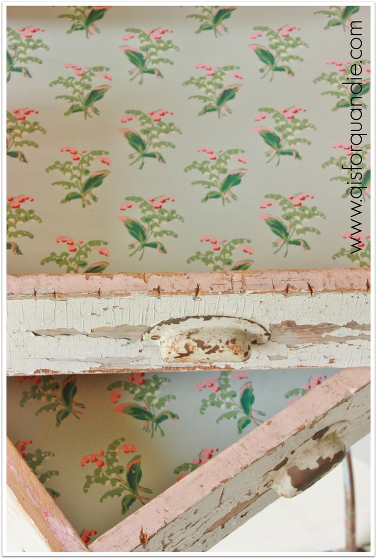 les 52 meilleures images du tableau papier peint vintage sur pinterest papier peint vintage. Black Bedroom Furniture Sets. Home Design Ideas