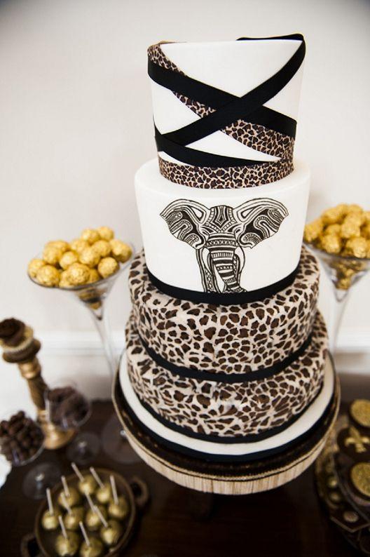 Let them eat cake Elizabeth Solaru wedding inspiration wedding food inspiration found and beautiful