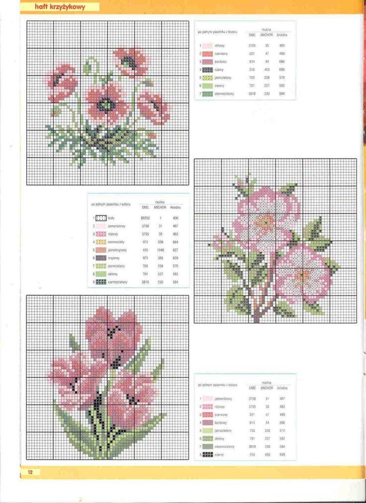 clematis.gallery.ru watch?ph=AWM-2Ls4&subpanel=zoom&zoom=8