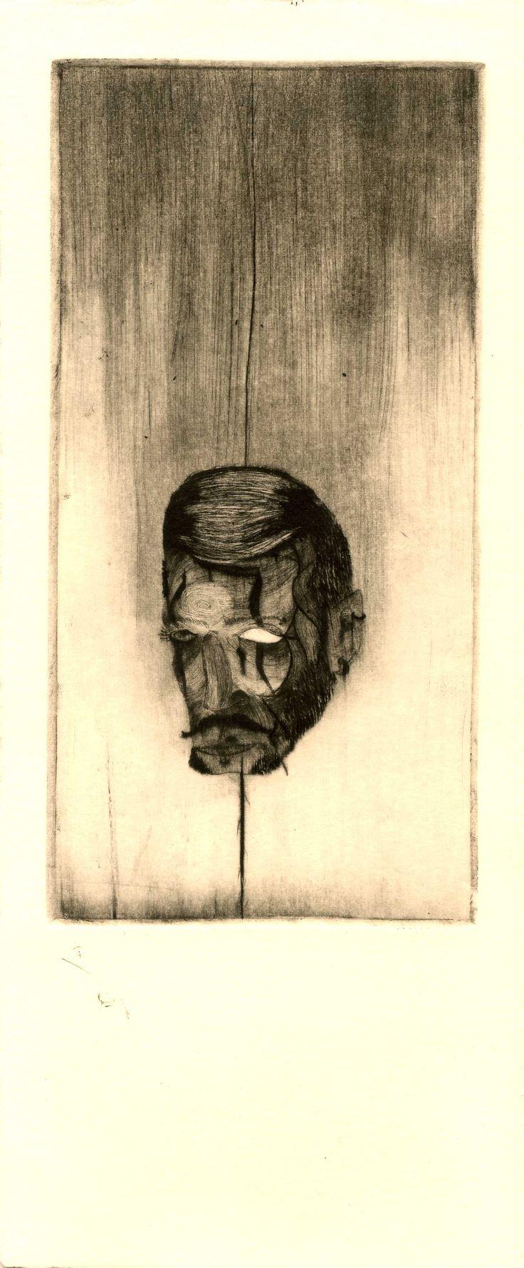 Dolor artistico circo oscuro que de una lagrima podemos sacar nuestra esencia i que vuelva por nuestros ojos a entrar, madness
