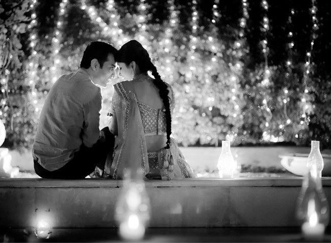 Real Indian Wedding Photography By PhotoKhichega