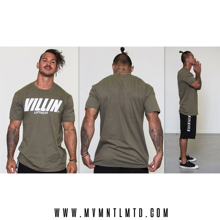 Villin shorts & Tee's  Get decked out in this Brickcityvillin ensemble SHOP NOW! (Link in bio) mens fashion street wear ---------------------------------- ✅Follow Facebook: MVMNT. LMTD Worldwide shipping  mvmnt.lmtd  mvmnt.lmtd@gmail.com | Fitness Gym Fitspiration Gym Apparel Workout Bodybuilding Fitspo Yoga Abs Weightloss Muscle Exercise yogapants Squats