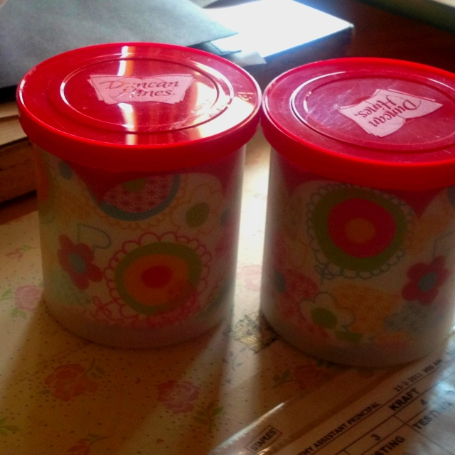 17 Best images about Icing containers on Pinterest   Easy ...