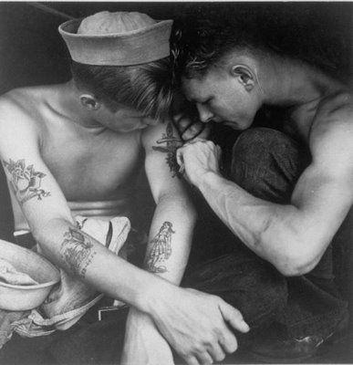Tatted sailor#plndr SAVE 10% USING REP CODE POGI http://www.plndr.com/plndr/MembersOnly/Login.aspx?r=2320384