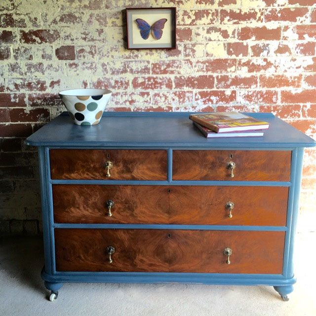 1000 Images About Sally White Designs Painted Furniture