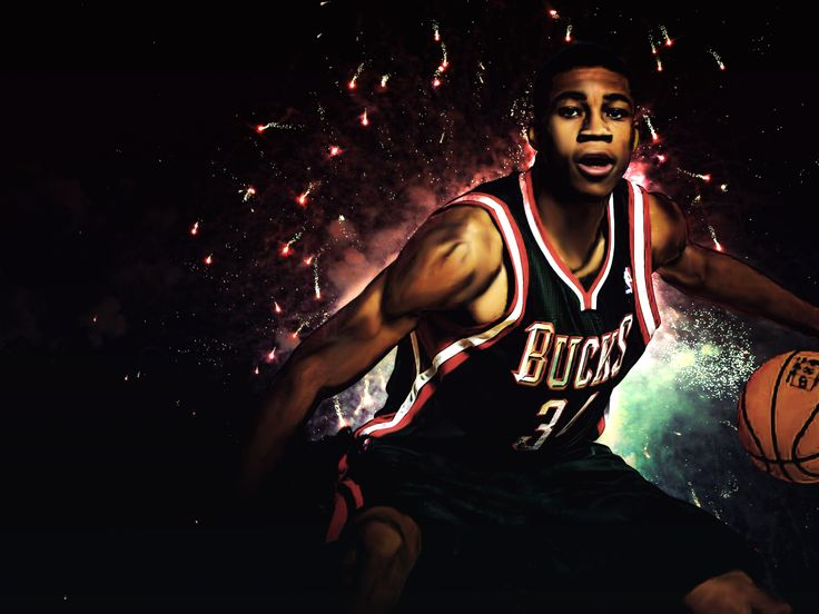 Οι Bucks αποκλείστηκαν αλλά τα NBA Playoff συνεχίζονται με αμείωτη ένταση. Δείτε τα ζωντανά στον Stoiximan.gr και παίξτε στοίχημα Live