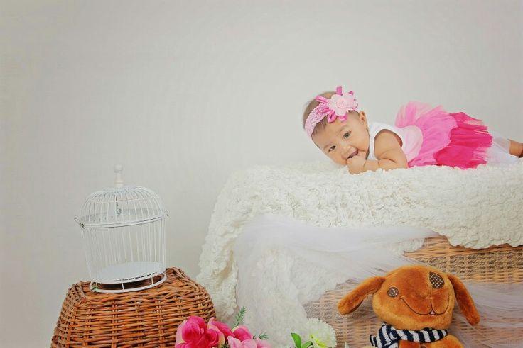 baby alina | www.concept-photo.net