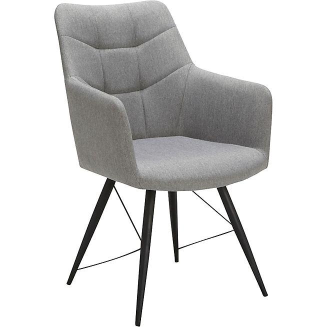 les 25 meilleures id es de la cat gorie chaise avec accoudoir sur pinterest fauteuil sans. Black Bedroom Furniture Sets. Home Design Ideas