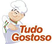 Receita de Bolinho de mandioca com recheio - Tudo Gostoso  http://www.tudogostoso.com.br/receita/94388-bolinho-de-mandioca-com-recheio.html