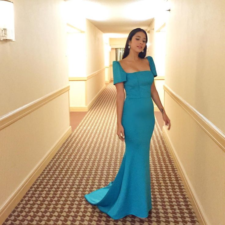 Simple Wedding Dresses Philippines: 323 Best Images About Modern Filipiniana On Pinterest