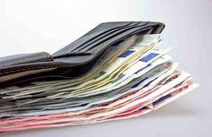 Tu cartera puede ser una herramienta potente de Feng Shui para la elaboración de la riqueza, el dinero y la prosperidad en su vida. Por lo tanto, esto significa que su cartera no es sólo para mantener sus monedas y tarjetas de crédito.  El Dinero y la riqueza no les gusta el descuido, pero se sien