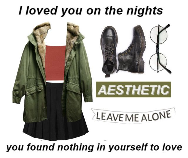 """You're standing on my neck, La la la, I've got to be direct la la la"" by viva-la-revolucion ❤ liked on Polyvore featuring art, MTV, inspiration and daria"