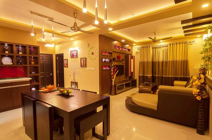 Interior designers interior decorators the karighars expert team of best interior designers and top interiors decorators in bangalore which des