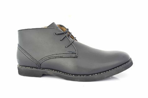 Prodimg Formal Shoes For Men Formal Shoes Chukka Boots