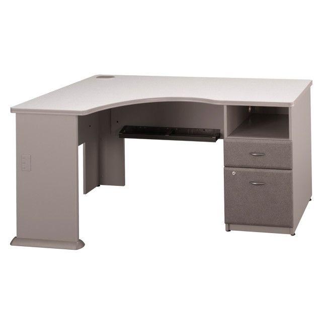 1000 ideas about corner computer desks on pinterest computer desks corner desk and desks - Corner table walmart ...
