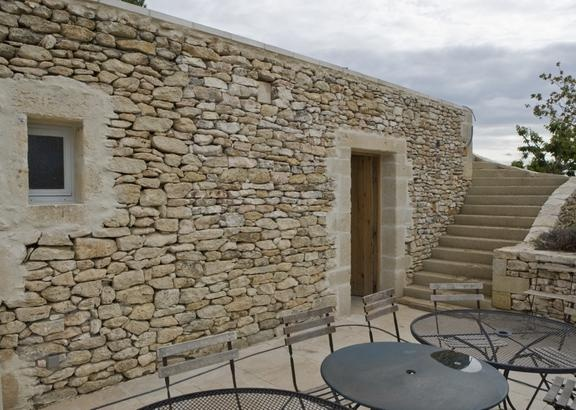 20 best images about france projects and events on pinterest frances o 39 - Le domaine de la coquillade ...