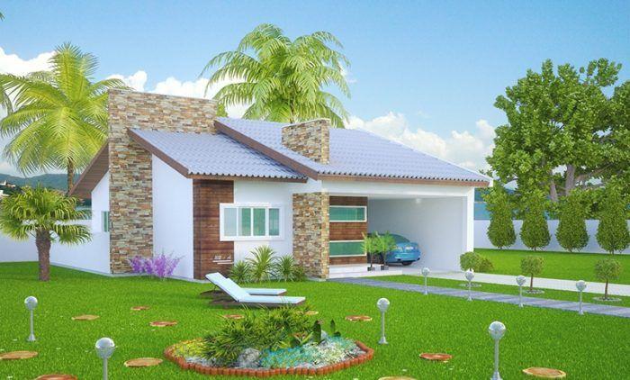 102A-Modelos-de-Casas-dir (1)